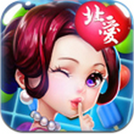 北京爱情故事手机版