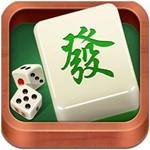 微乐龙江棋牌手机版