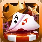 五亿棋牌游戏手机版