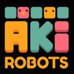 秋千机器人无限金币版
