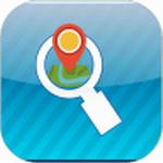 家人位置地图app官方版