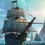 深海狩猎者无限金币版