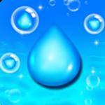 水滴泡泡爆破官网版