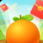 水果大亨最新版
