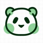 熊猫视频剪辑app免费版