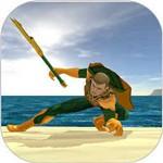 水上滑板英雄2无限金币版