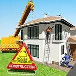 房屋建造模拟去广告版