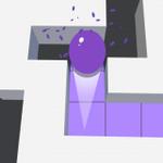 涂色迷宫游戏安卓版