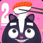 寿司2中文版