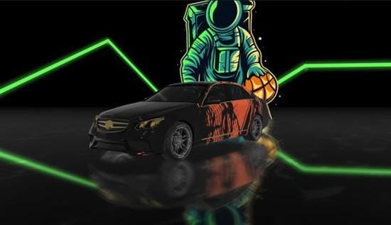 真实停车场2汽车驾驶2021最新版