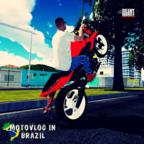 巴西摩托车赛车中文版
