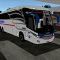 生活巴士模拟中文版