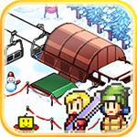 闪耀滑雪场物语最新版