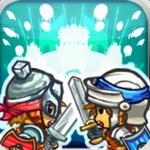 城堡冲突2中文版