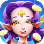 弈发棋牌app最新版