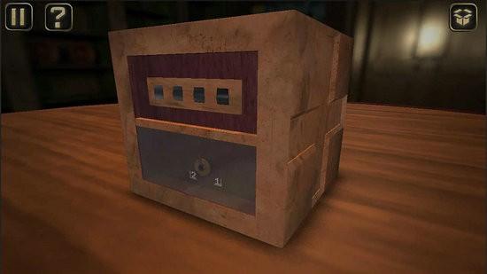 谜盒手游下载