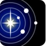 宇宙模拟器2手机汉化版