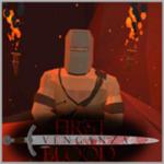 第一滴血复仇汉化版