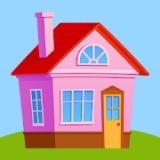 家庭生活3D最新版