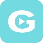 gif编辑器安卓手机版