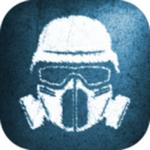 僵尸作战模拟器最新版