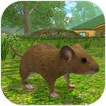 老鼠模拟器中文版