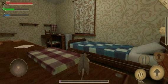 老鼠模拟器中文版下载