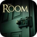 the room安卓免费版