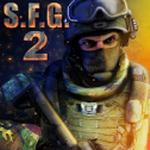 特种部队2游戏下载最新版本