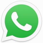WhatsApp手机版