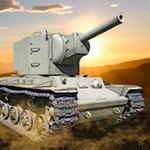 突击坦克安卓版