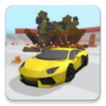 皇家汽车游戏