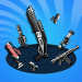 空城战争无限金币版  v1.0.7
