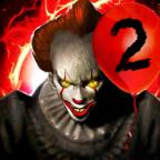 死亡公园2可怕的小丑