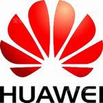 华为手机鸿蒙系统官方下载入口