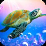 乌龟模拟器中文版