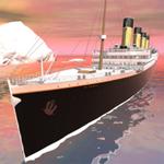 泰坦尼克大亨无限金币钻石版