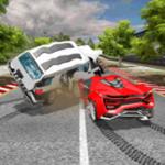 车祸现场模拟器下载安卓版