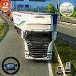 美洲卡车模拟器下载手机版