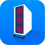 装机模拟器中文版