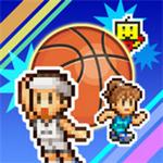 篮球俱乐部物语汉化版