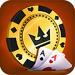 微星棋牌娱乐官网版  v3.6.7 真钱兑现版