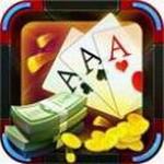 876vip棋牌正版app
