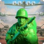 绿色军团无敌版