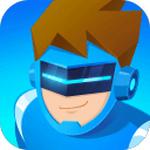 游戏超人官网版