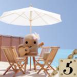 海滩小屋的解谜安卓版
