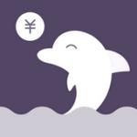 海豚记账本app安卓版
