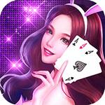 神话棋牌手机软件苹果版