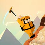 法老金字塔攀登者解锁角色版
