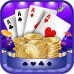 亿万棋牌真金版app